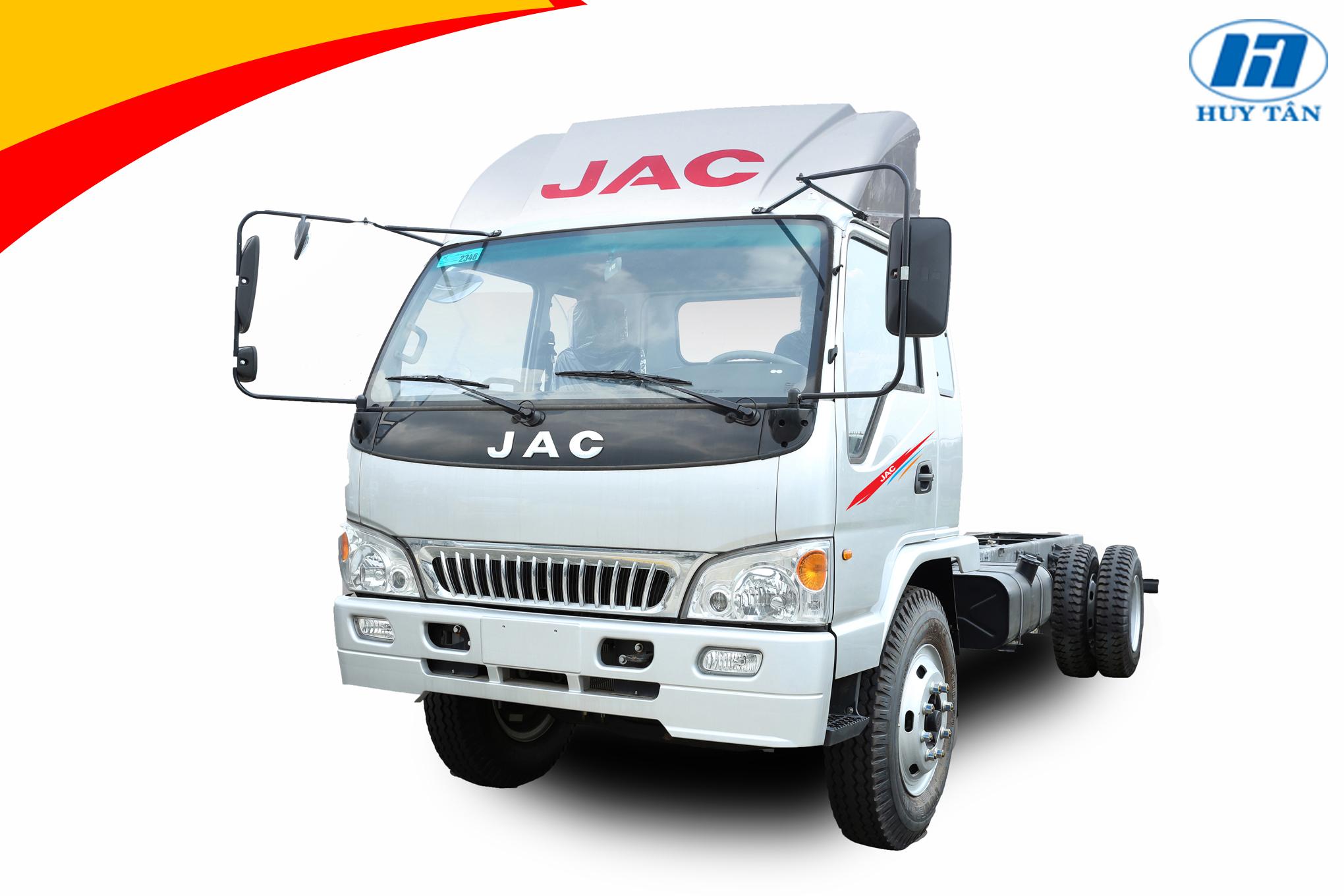 XE-TẢI-JAC-HFC1383K