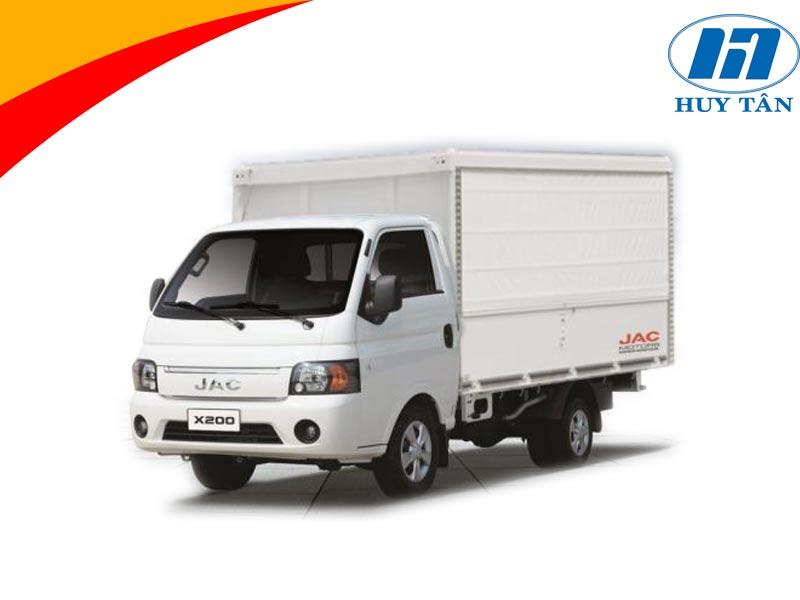 xe-tai-jac-990kg-thung-kin