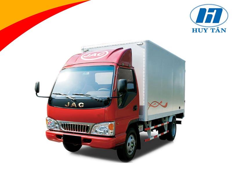 xe-tai-jac-3t45-hfc1047k4