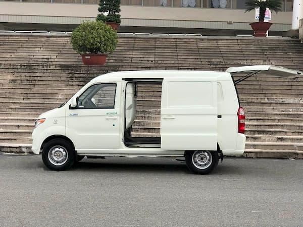 xe-kenbo