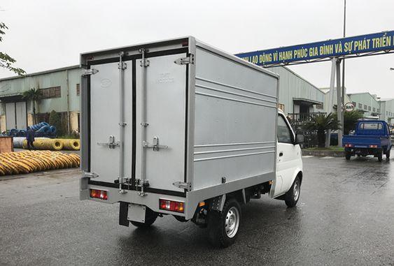 tmt-daisaki-900kg-dfsk4109