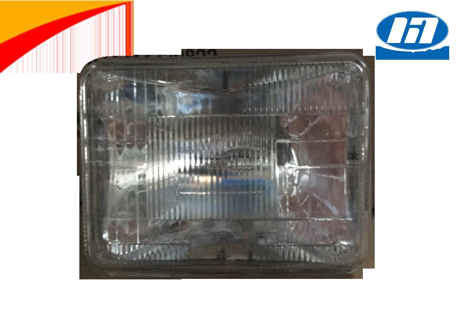 Đèn pha đèn xe K51
