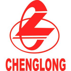 LOGO - CHENGLONG - Xe tải Khánh Hoà - Oto Huy Tân